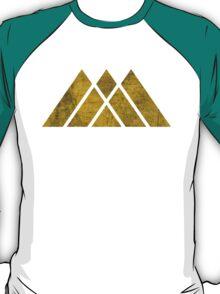 Warlock - Destiny  T-Shirt