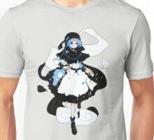 Touhou - Ichirin Kumoi Unisex T-Shirt