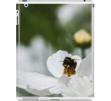 Bubble Bee iPad Case/Skin