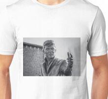 Billy Fury Unisex T-Shirt