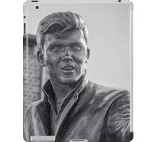 Billy Fury iPad Case/Skin