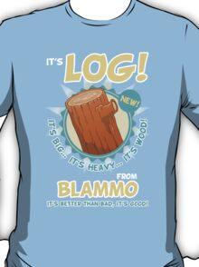 It's Better Than Bad, It's Good! T-Shirt
