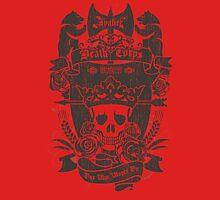 Ivalice Death Corps Unisex T-Shirt