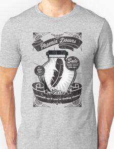 Phoenix Downs Lift You Up! T-Shirt