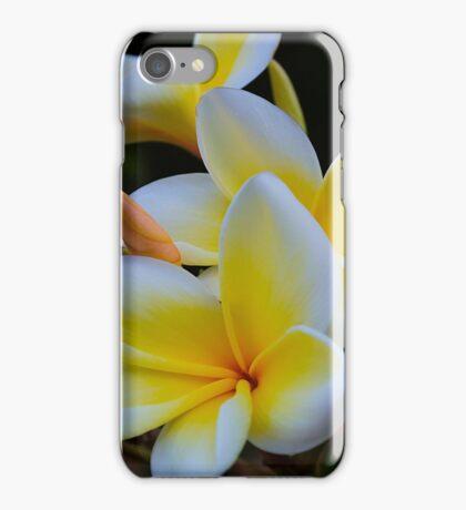 BEAUTIFUL BLOOM iPhone Case/Skin