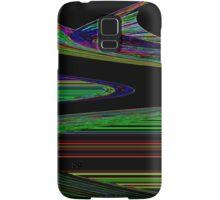 Psychedelia 4. Samsung Galaxy Case/Skin