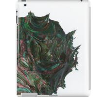 A new planet iPad Case/Skin