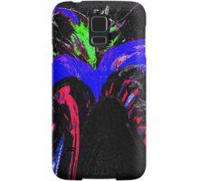 Psychedelia 5. Samsung Galaxy Case/Skin