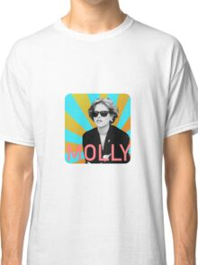 Molly Classic T-Shirt