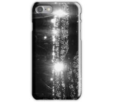 One Direction Concert iPhone Case/Skin
