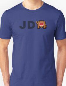 JDM Domo monster Unisex T-Shirt