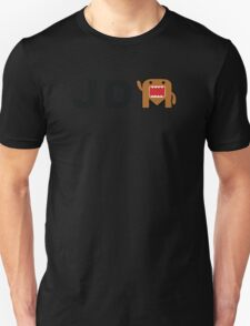 JDM Domo monster T-Shirt