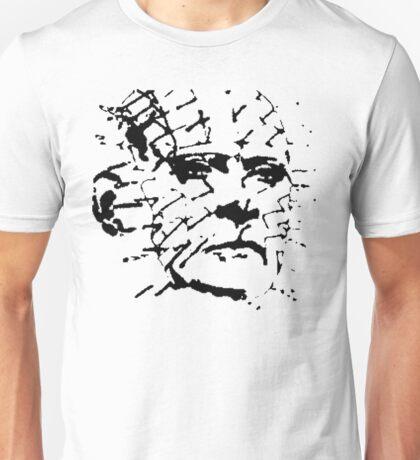Pinhead - Hellraiser Unisex T-Shirt