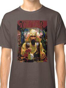 BIG - Zoltar Classic T-Shirt