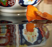 oriental bowl - challenge 66 by Fizzgig7
