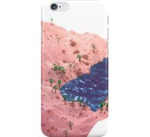 Imaginary Solace iPhone Case/Skin