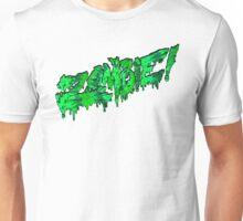 Flatbush ZOMBiES Logo Merch Unisex T-Shirt
