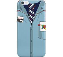 Shop Smart iPhone Case/Skin