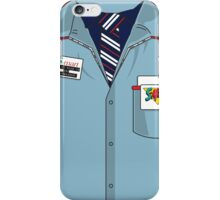 Shop Smart iPhone Case/Skin