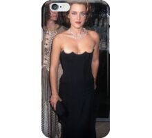 Batman Dress iPhone Case/Skin