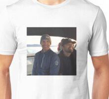 Boat Day Unisex T-Shirt