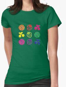 tutti fruity T-Shirt