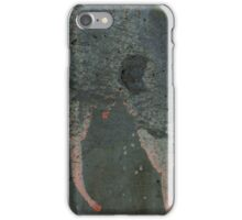 Decay 5 iPhone Case/Skin