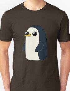 Adventure Time - Gunter Unisex T-Shirt