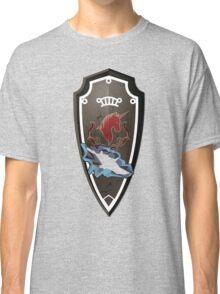 A knight's calling Classic T-Shirt