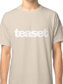 PINKFLOYD (design 1) Classic T-Shirt