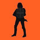 Stormtrooper by INFIDEL