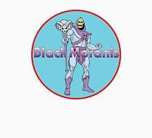 Black Moranis - Skeletor Men's Baseball ¾ T-Shirt