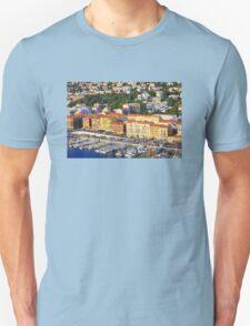 Nice, FRANCE T-Shirt