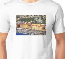 Nice, FRANCE Unisex T-Shirt