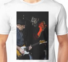 The Master's Apprentices #1 Unisex T-Shirt
