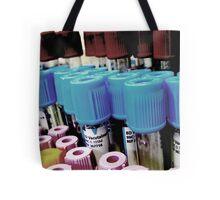 Sumi-e Tote Bag