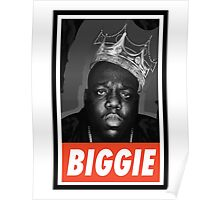 CELEB - Notorious BIG Poster