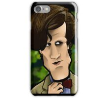 Bow Ties Are Cool iPhone Case/Skin