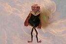Beelzebub by Susan Littlefield
