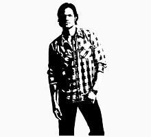 Sam Winchester Supernatural Unisex T-Shirt
