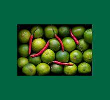 Hot Limes Unisex T-Shirt