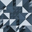 Defined Geometric by modernistdesign
