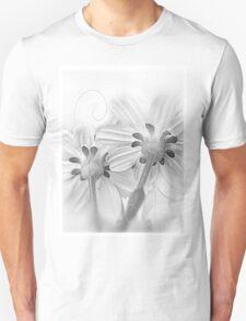 Life in Black & White T-Shirt