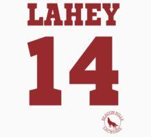 Lahey Kids Tee