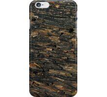 Vitality 3 iPhone Case/Skin
