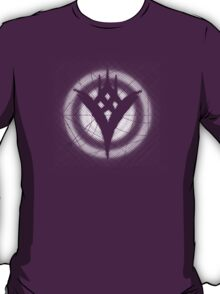 Destiny - Taken King T-Shirt
