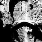 Jerusalem by amimages