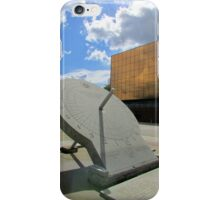 Project 365 - 8/19/15 iPhone Case/Skin