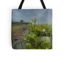 Pettavel Winery Tote Bag