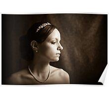 Bride 2 Poster